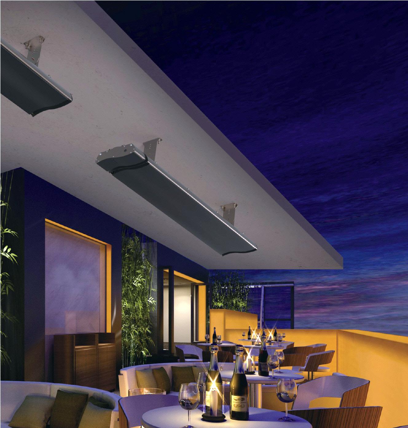 infrarot dunkelstrahler infralogic ir c w rmestrahler. Black Bedroom Furniture Sets. Home Design Ideas